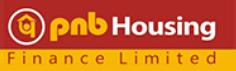 Real Estate Agents in Kothur
